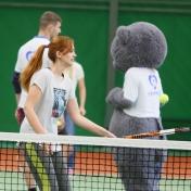 Детский турнир «World tennis day» 33