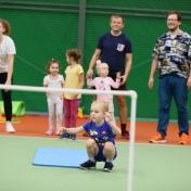 Детский турнир «World tennis day» 34