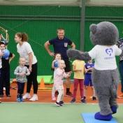 Детский турнир «World tennis day» 35