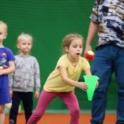 Детский турнир «World tennis day» 36