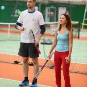 Детский турнир «World tennis day» 37