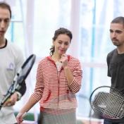 Детский турнир «World tennis day» 38