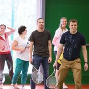 Детский турнир «World tennis day» 39