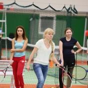 Детский турнир «World tennis day» 40