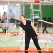 Детский турнир «World tennis day» 41