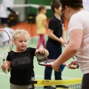 Детский турнир «World tennis day» 42