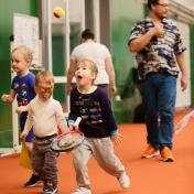Детский турнир «World tennis day» 43
