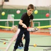 Детский турнир «World tennis day» 44