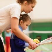 Детский турнир «World tennis day» 46