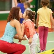 Детский турнир «World tennis day» 47