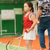 Детский турнир «World tennis day» 48