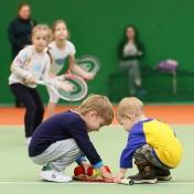 Детский турнир «World tennis day» 52