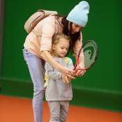 Детский турнир «World tennis day» 53