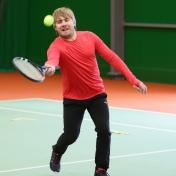Детский турнир «World tennis day» 54