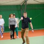 Детский турнир «World tennis day» 55