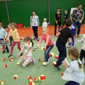 Детский турнир «World tennis day» 57