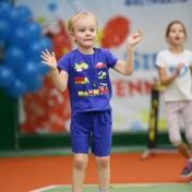Детский турнир «World tennis day» 58