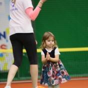Детский турнир «World tennis day» 59