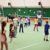 Детский турнир «World tennis day» 60