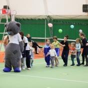 Детский турнир «World tennis day» 61
