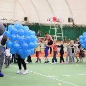 Детский турнир «World tennis day» 62