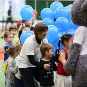Детский турнир «World tennis day» 63