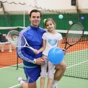 Детский турнир «World tennis day» 65