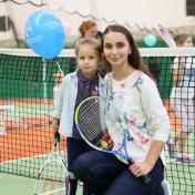 Детский турнир «World tennis day» 67