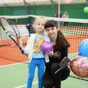 Детский турнир «World tennis day» 68
